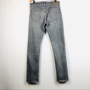 Citizens Of Humanity Jeans - Citizens of Humanity Jeans Gage Straight